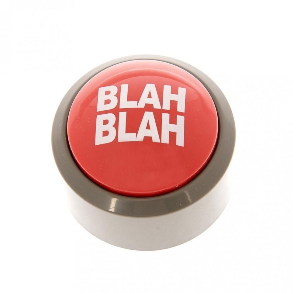 Bla-bla bouton