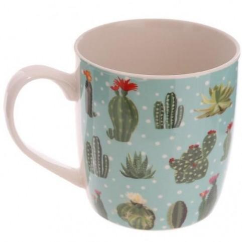 Tasse Cactus