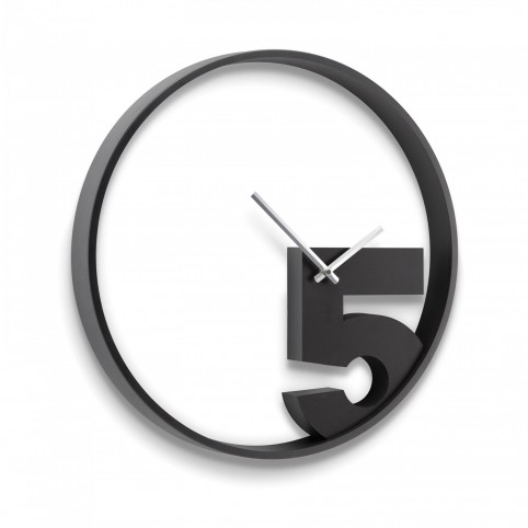 Grande horlode TAKE 5