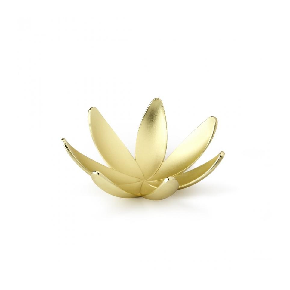 Porte bijoux Magnolia
