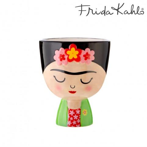 Vase Frida Kahlo