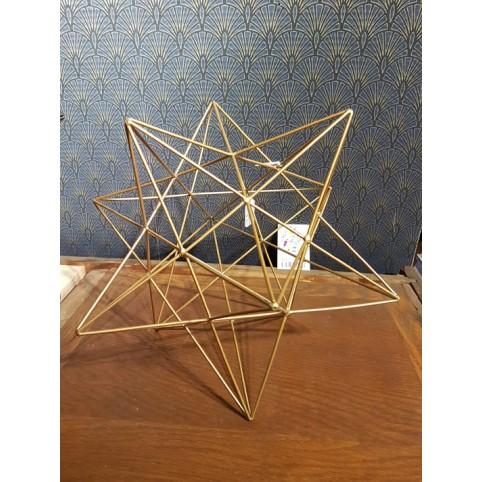 Cube tantrique