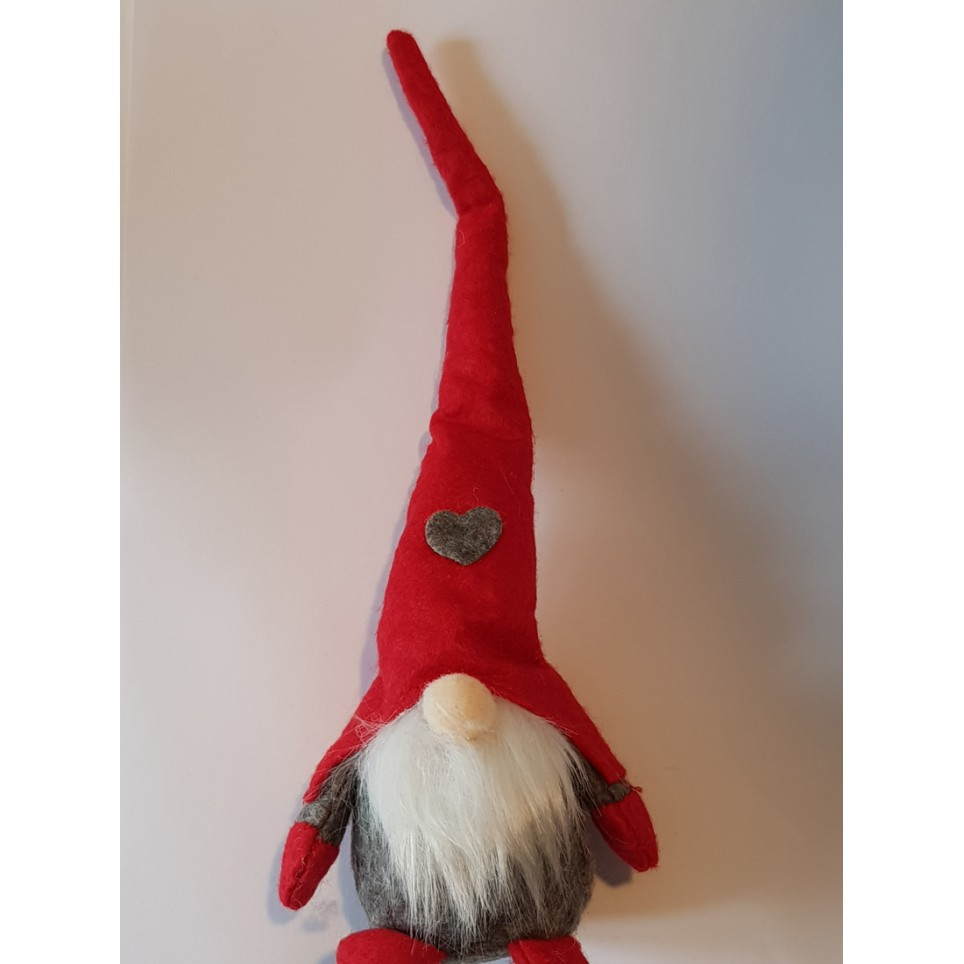 Gnome à poser