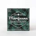 Kit Marijuana