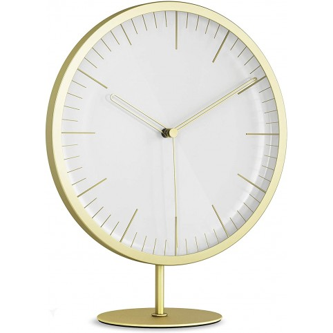 Horloge infinity