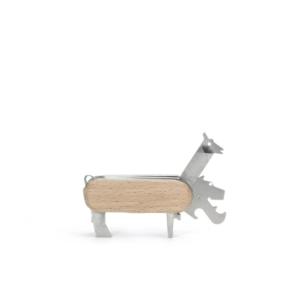 Multi outils animaux