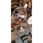 Grande sphère armillaire