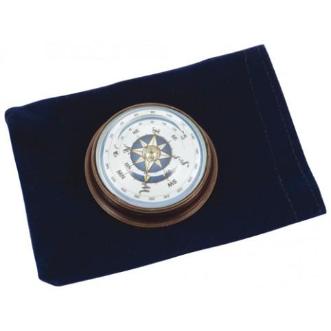 Compas oeil