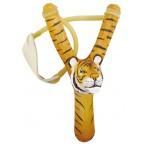 Fronde Tigre
